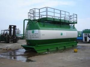 horizontaltanks