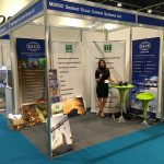 M&CCE Expo, Excel London